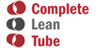 Complete Lean Tube